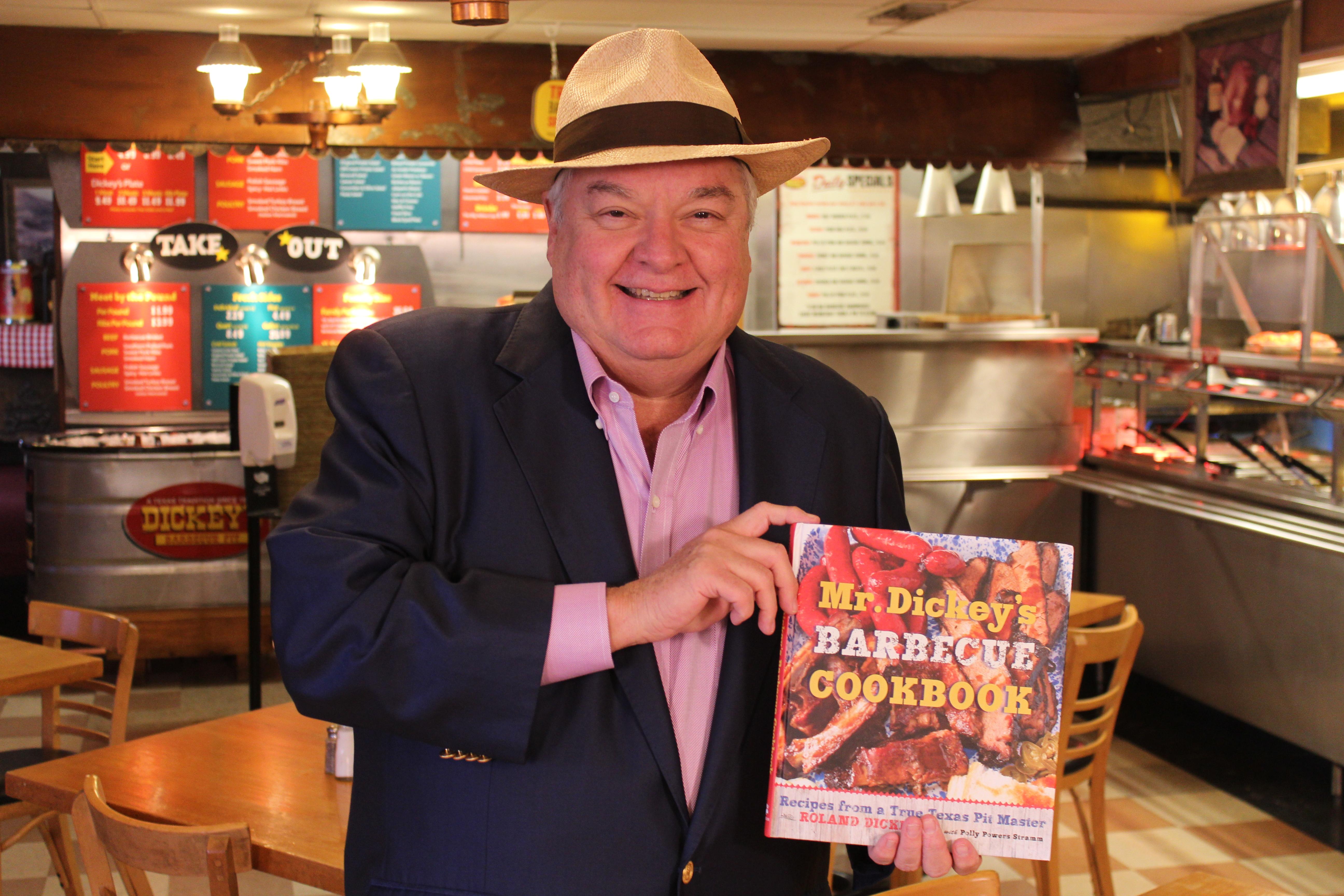 Mr. Dickey with cookbook.jpg