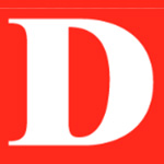 D Magazine: 2015 Dallas-Fort Worth Entrepreneurs of the Year