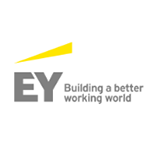 Roland Dickey, Jr. EY 2015 Entrepreneur of the Year for Family Business