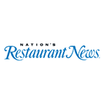 Nation's Restaurant New: 2015 Second 100