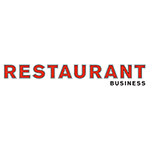 Restaurant Business: 2015 Power 20