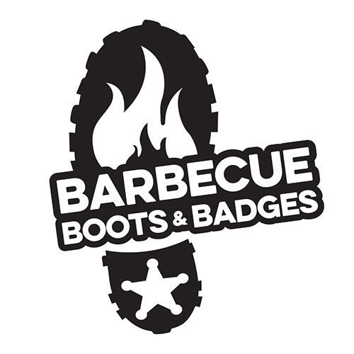 Dickey's Barbecue, Boots & Badges Foundation Provides 50 Life-Saving Vests for Local Officers