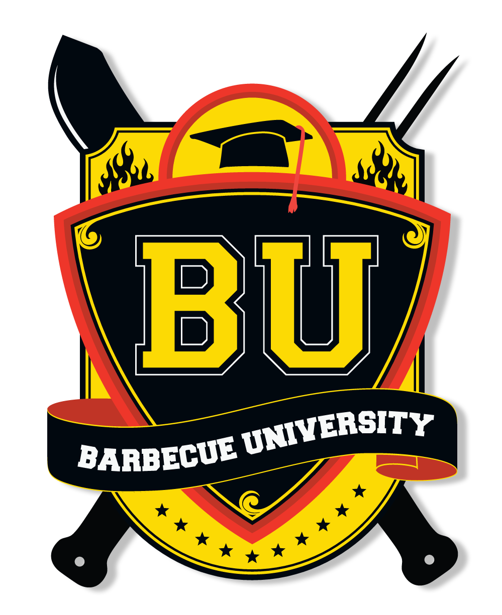 Dickey's Class of 2015 Graduates from Barbecue U