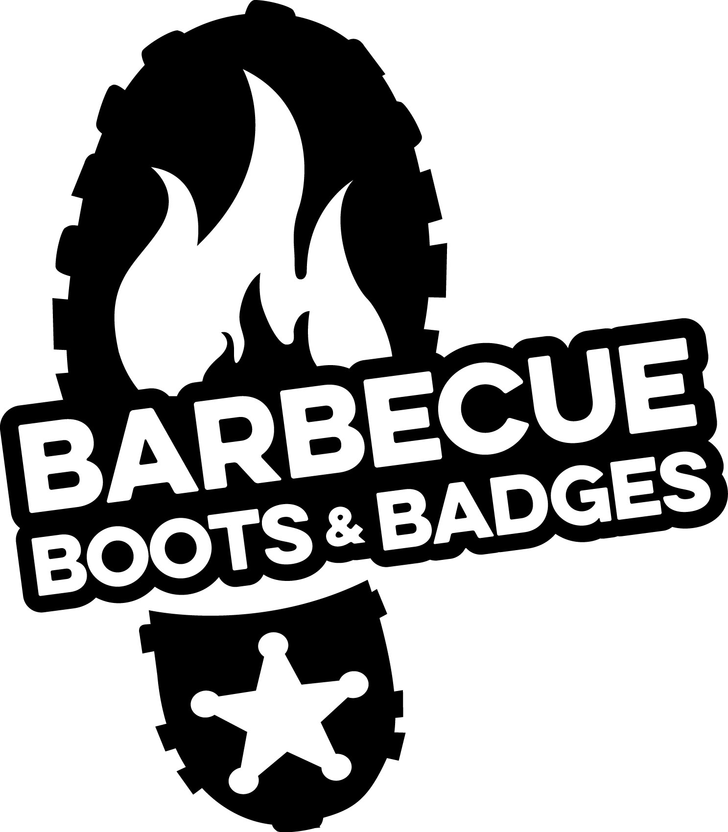 'Battle of the Pitmasters' Hosted by Barbecue, Boots & Badges Features Exciting Raffle Prizes, VIP Silent Auction and Free Barbecue for a Year