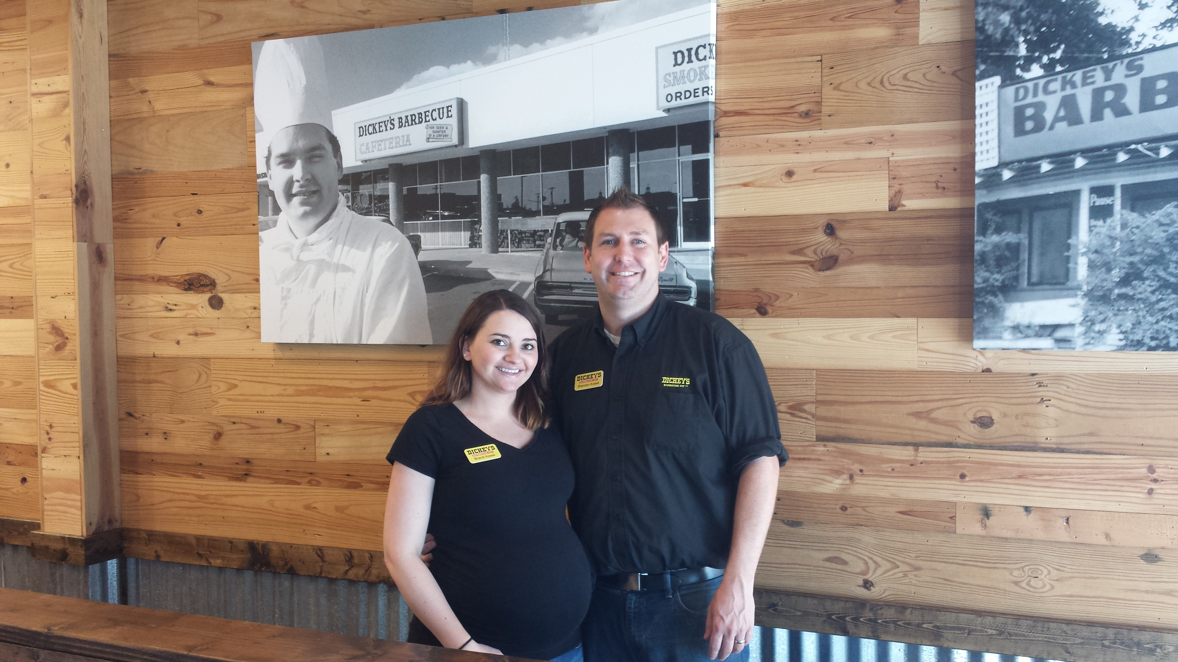 Real Talk with Real Owners: Brandon and Brandi Kosek of Council Bluffs, Iowa and Bellevue, Nebraska