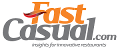 Fast Casual: How 2 fast casuals mastered training to enhance customer experience