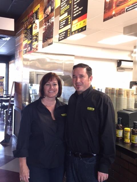 Gail and Dave Johnson-TUSTIN.jpg