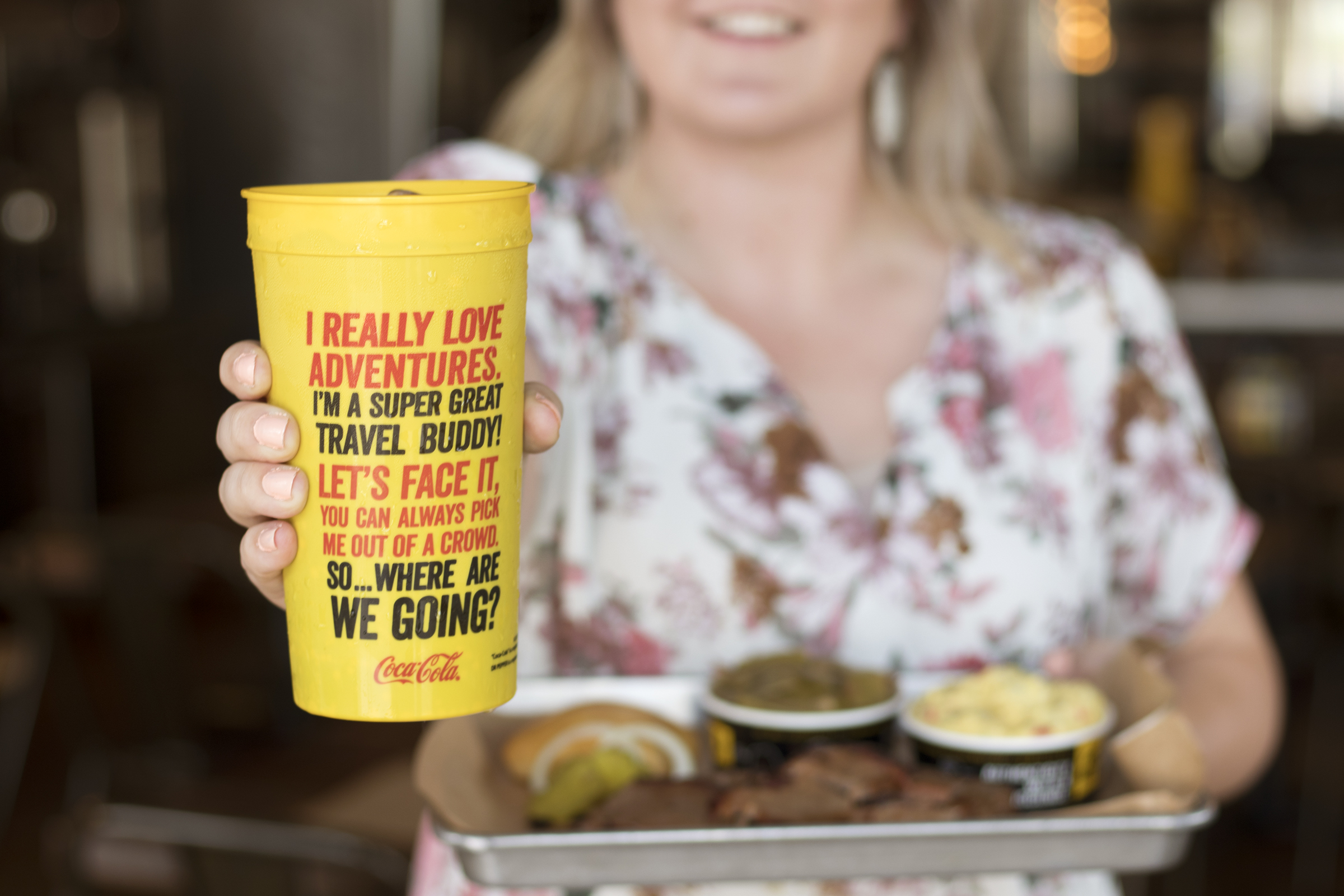 New Dickey's Barbecue Pit Location Opening in Prosper