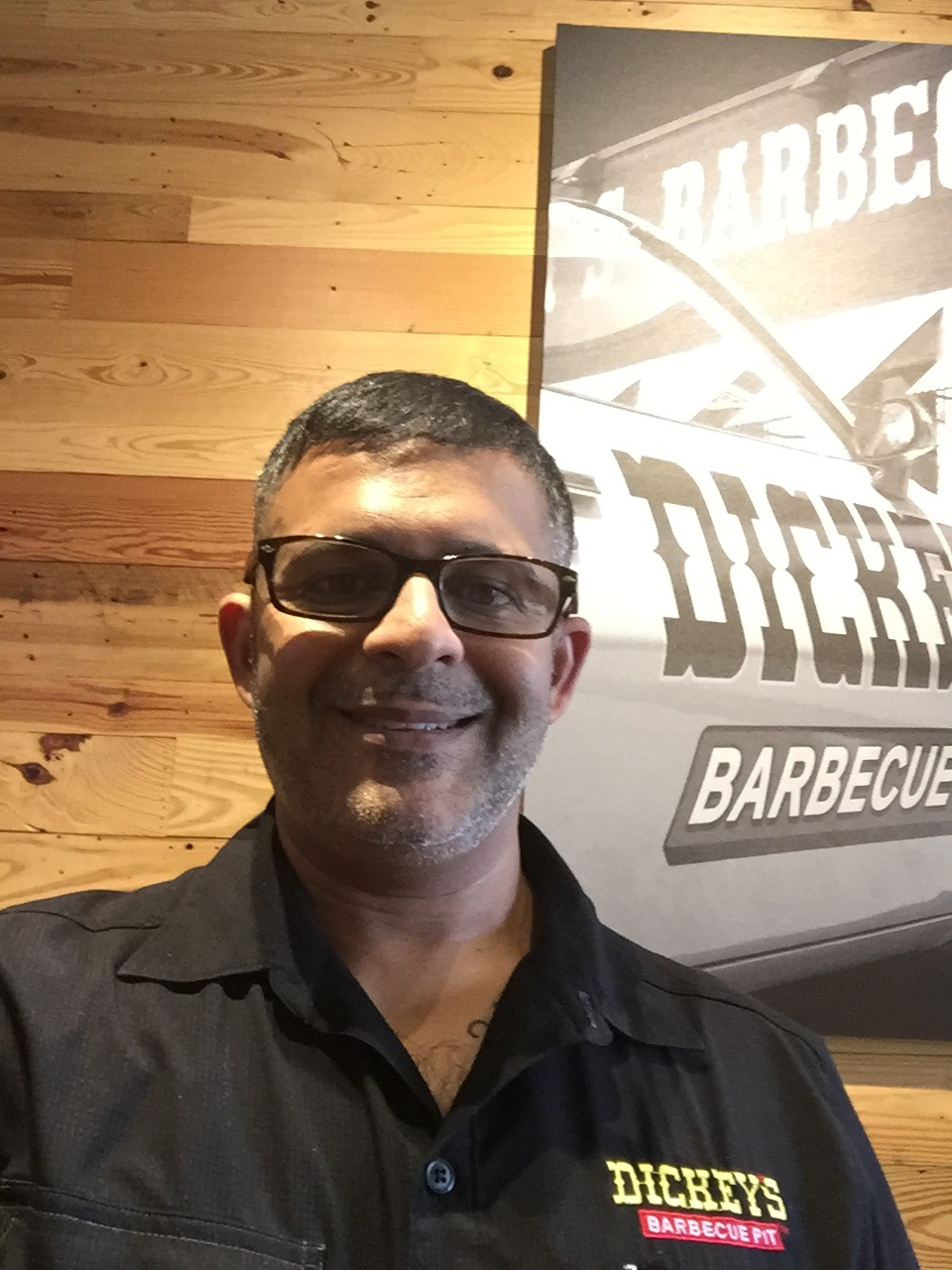 Real Talk with Real Owners - Raji Singh of Tuscaloosa, AL