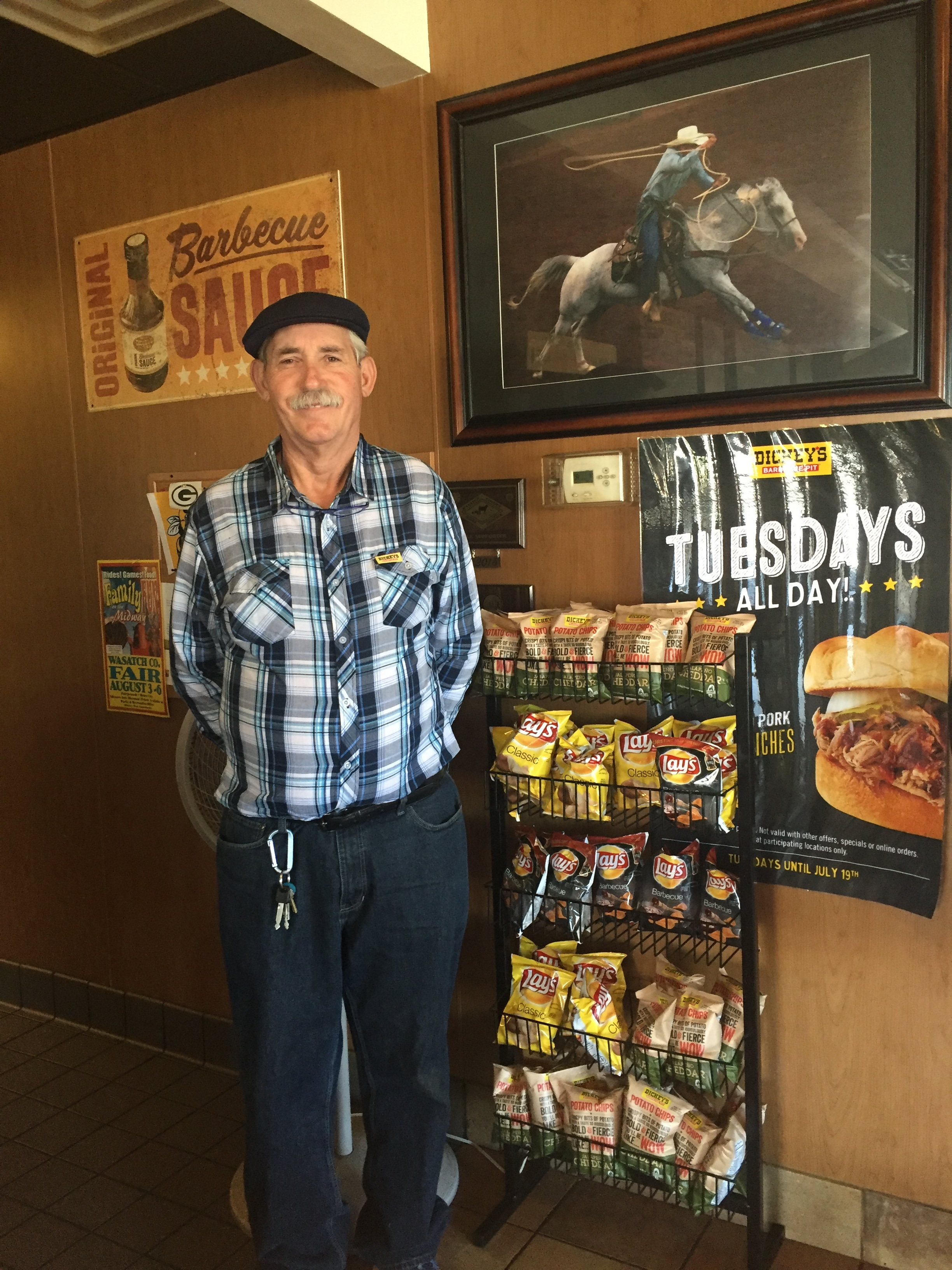 Real Talk with Real Owners: Sky Galli of Heber City, UT