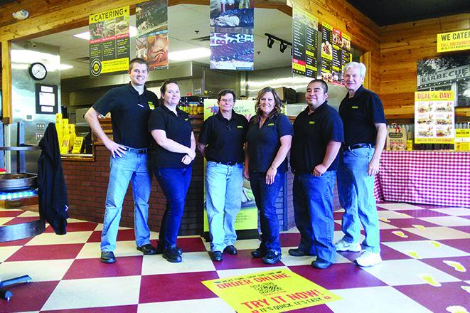 Real Talk with Real Owners: Skyler Jones of Garden City, Idaho