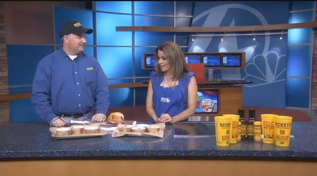 NBC Tucson: Owner/Operator Dave Wirth featured on NBC Tucson